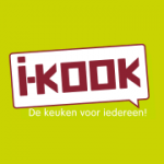 Goedkoopste keukens Eindhoven I-kook