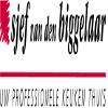 keukens Eindhoven Sjefvandenbiggelaar keukens