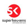 keukens Eindhoven Superkeukens keukens