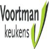 keukens-Eindhoven-Voortman-keukens