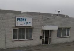 Keukens-Eindhoven-Pronk-Ergo-Keukens