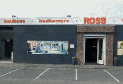 Keukens-Eindhoven-Ross-Keukens