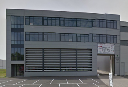 Keukens-Eindhoven-Sjef-van-den-Biggelaar-Keukens