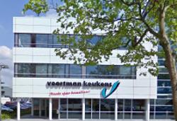 Keukens Eindhoven Voortman Keukens Vestiging