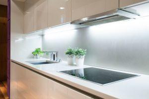 goedkoopste keukens eindhoven